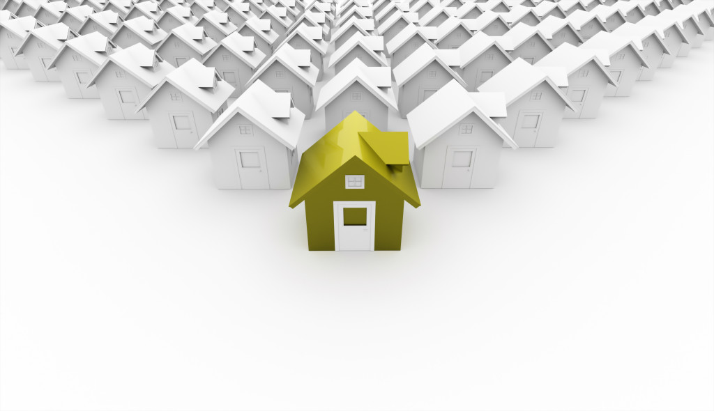 Growing your property portfolio