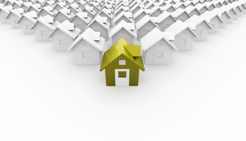 Growing your property portfolio