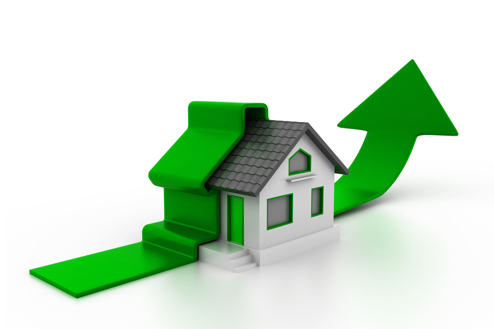 Image result for Fast Ways to Build Home Equity