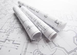 Construction loan