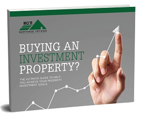 Buying Invesment Property