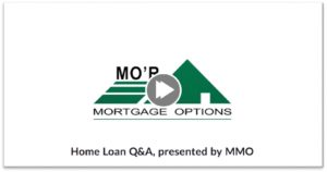 Canberra mortgage broker