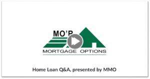 Canberra mortgage broker
