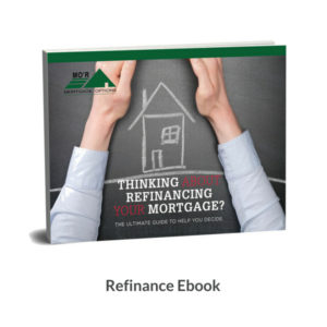 Review home loans